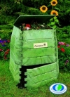 Thermo-Komposter 320 L
