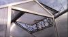 Automatischer Fensterheber für Gewächshäuser