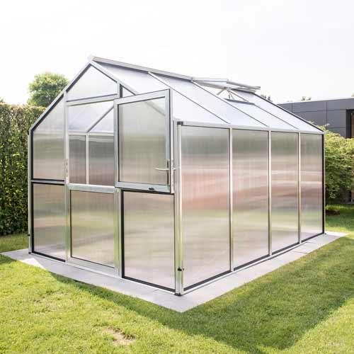 botanicum gmbh novum. Black Bedroom Furniture Sets. Home Design Ideas